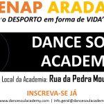 CENAP - Dance Soul Academy