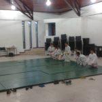CENAP - Judo