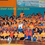 All CENAP group
