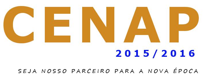 CENAP 2015/2016