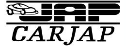 CARJAP
