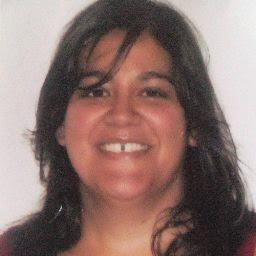 Cecilia Paulo