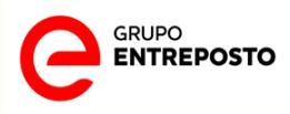 Grupo ENTREPOSTO