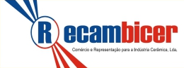 Recambicer