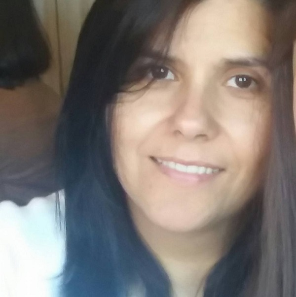 Dora Almeida