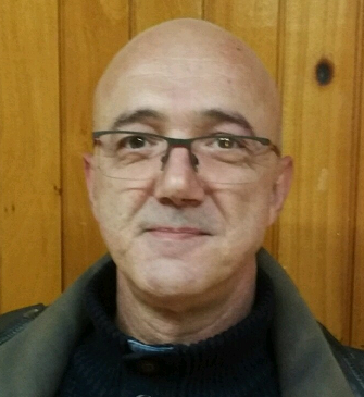Vitor Mostardinha